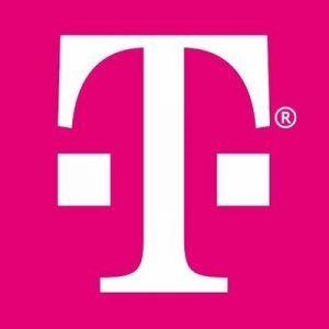T-Mobile is Going to Un-Carrier Your TV - Geek News Central