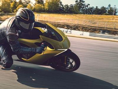 The Transformable Three-in-One Damon Hypersport is The Industry's Smartest Bike