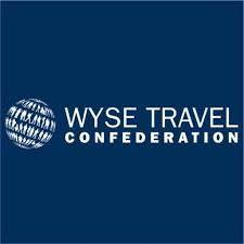 More than 500 travel professionals to arrive in Montreal for trade and networking at WYSTC 2017