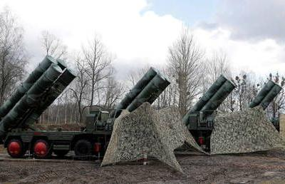 'Nobody can give ultimatum to Turkey': Ankara's FM rejects US demand to drop S-400 deal with Russia