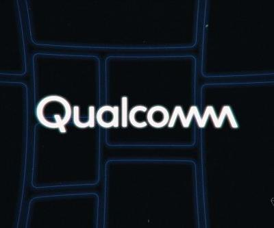 Qualcomm will pay $2 billion to end failed acquisition of NXP