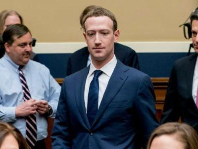 US lawmakers are demanding scrutiny - and even a freeze - of Facebook's cryptocurrency project