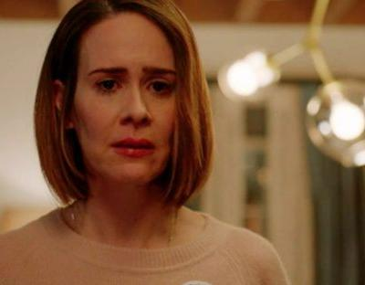 The Setting For Season 8 of American Horror Story Is the Show's Craziest Yet