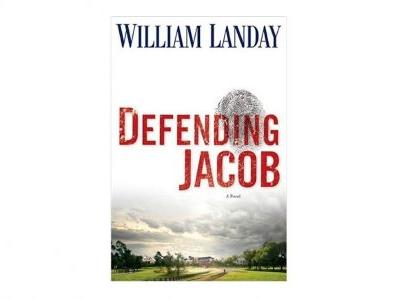 Apple adds 'Downton Abbey' and 'It' stars to cast of 'Defending Jacob' limited drama series