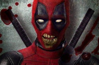 New Deadpool 2 TV Spots Arrive, Get Your Tickets This