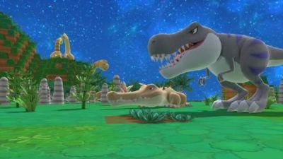 New PlayStation Releases This Week - Birthdays the Beginning