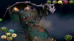 RPG sequel Demon's Rise 2: Lords of Chaos drops to its lowest price
