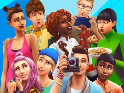 Why The Sims Is The Most Inclusive Game Ever | Game Rant