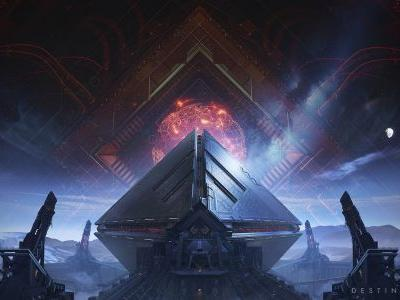 Destiny 2 Season 3 Update Will Tune PvE Difficulty, Alter Enemy Shields