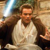 And the Focus of the Next Star Wars Spinoff Movie Is . . . Obi-Wan Kenobi!