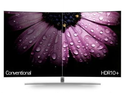 HDR10+: the new HDR standard that's taking a leaf out of Dolby's book