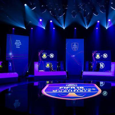 How to apply for the FIFA eClub World Cup 2019