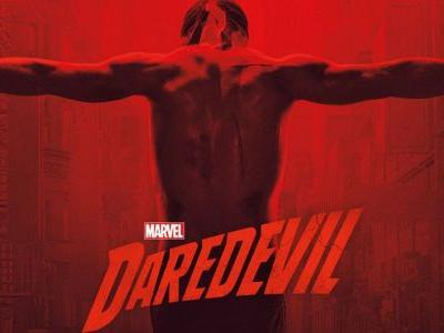 Daredevil Season 3's Ending Explained