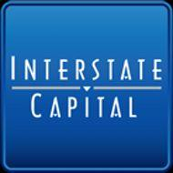 Interstate Capital Corp: Ruby on Rails Developer
