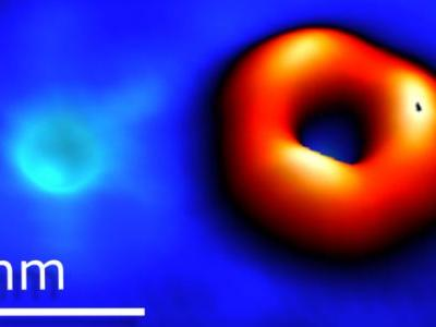 The Beauty of Imperfections: Linking Atomic Defects to 2D Materials' Electronic Properties