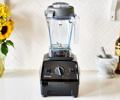 This Is the Only Vitamix Blender Sale You Need to Know About This Memorial Day Weekend