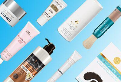 8 Products You Need in Your Summer Beauty Arsenal