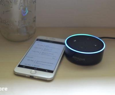 How to add your iCloud Calendar to Amazon Echo