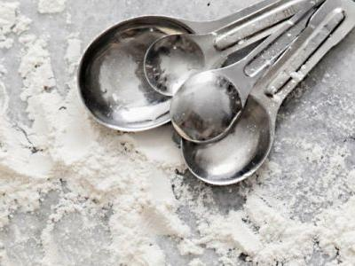 Why Baking Soda Is A Miracle Cleaner & Exactly How To Use It