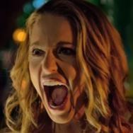 'Happy Death Day' Comes Home, Plus This Week's New Digital HD and VOD Releases