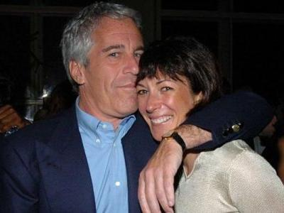 After Jeffrey Epstein's suicide, Ghislaine Maxwell may have taken his place as the 'kingpin' prosecutors are looking to take down. But experts say don't expect criminal charges anytime soon
