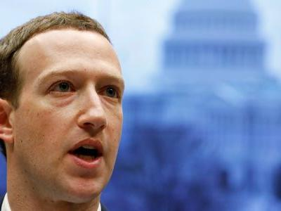 Mark Zuckerberg has started his 2019 challenge of doing public debates - here are the highlights from the first one
