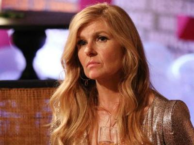 Connie Britton's New Show Dirty John Looks All Kinds Of Messed Up In First Trailer