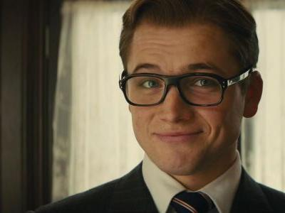 Kingsman 2: Do You Need To Watch The Original?