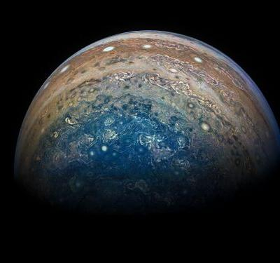 NASA confirms that its $1 billion Jupiter mission will cheat death for at least 3 more years