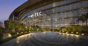 MITEC Heads to IMEX Frankfurt to Strengthen Business Events Ties