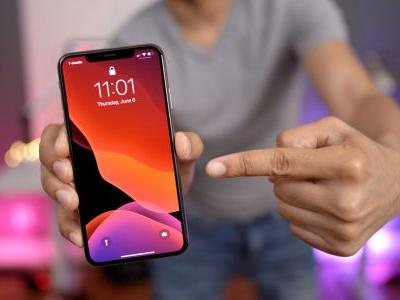 Hands-on with 200+ iOS 13 changes and features