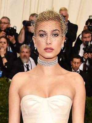 These 7 Celebs Wore Drugstore Makeup to the Met Gala