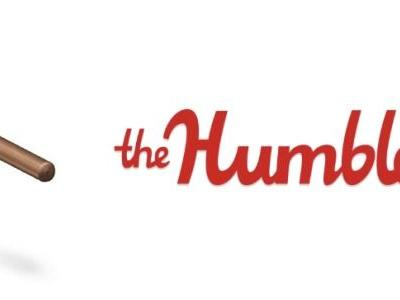 Humble Store Adding Individual Downloads And DLC For Nintendo Systems