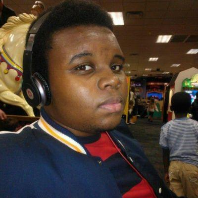 Family of man shot, killed in Ferguson reaches settlement in civil lawsuit