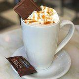 Ghirardelli Has Brought Back This Pumpkin Beverage Due to Popular Demand!
