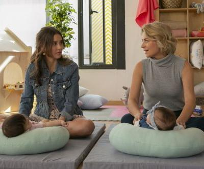 Stream It Or Skip It: 'Daughter From Another Mother' On Netflix, About Two Mothers Who Join Forces When Their Babies Are Switched At Birth