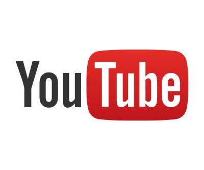 YouTube Premium Launches Internationally in 12 Countries