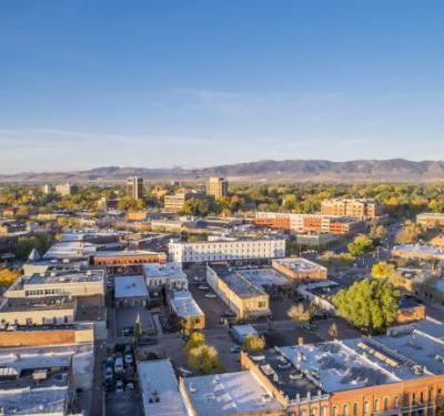 Fort Collins, Colorado moves ahead with civic broadband after net neutrality repeal