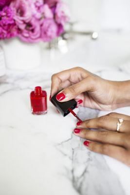No, Your Nails Don't Need to Breathe, and 6 Other Nail Myths Debunked