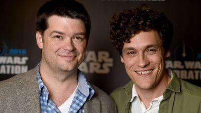 BREAKING: Phil Lord and Chris Miller Exit Han Solo Movie