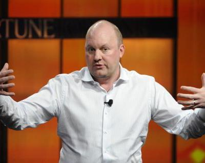 Andreessen Horowitz, one of Silicon Valley's most prominent tech investors, is renouncing its status as a venture capital firm
