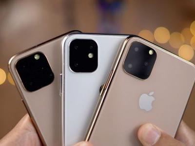 Kuo on iPhone 11: No Apple Pencil support, bilateral wireless charging potentially scrapped, more