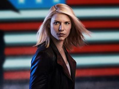 Homeland Season 8 Will Be The Final Season, According To Claire Danes