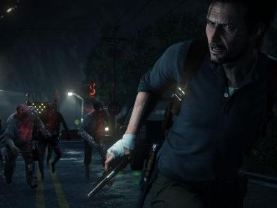 UK Charts: The Evil Within 2 Underperforms, FIFA 18 Reigns Supreme