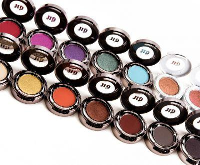 Best Eyeshadow Formula   Share Your Recommendations