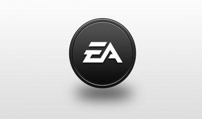 Portal Designer Kim Swift Joins Electronic Arts
