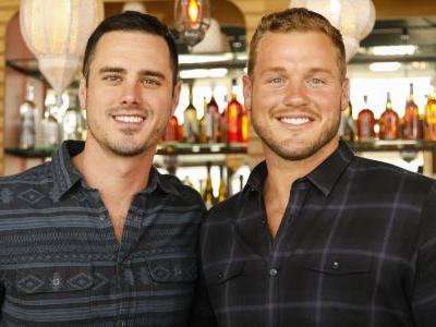 Ben Higgins Slams 'Bachelor' Contestant Cassie For Leading Colton On: 'It's Very Clear That She Was Not Into Him'