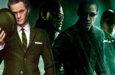 Matrix 4 Brings in Neil Patrick Harris for Mystery RoleCasting