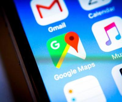 Google takes users inside its never-ending quest to map everything in the world