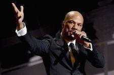 Common's Super-Trio August Greene Releases Smooth Track 'Black Kennedy': Listen